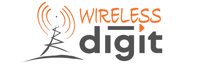 WirelessDigit