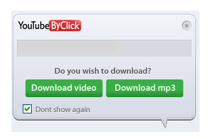 Chrome Extensions To Download YouTube Videos