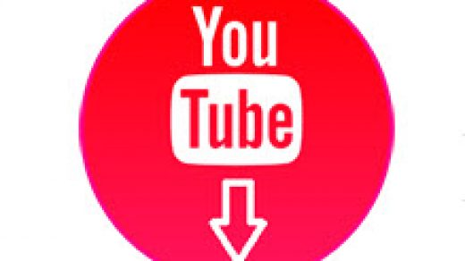 Download & Save YouTube Videos